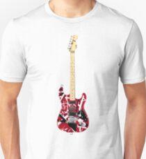 Wolfgang EVH T-Shirt