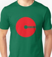 Join the Circle (Sci-Fi Movie Gear) Unisex T-Shirt