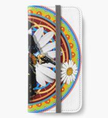 Aquarius Rex iPhone Wallet/Case/Skin
