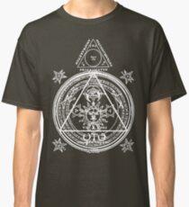 Arcane Circle Classic T-Shirt