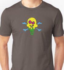Billionaire boys club ice cream shirt Unisex T-Shirt