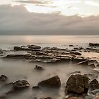 Sunshine Coast, Australia by Dean Bailey
