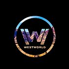 Westworld by DTanno