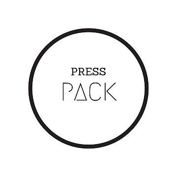 Press Pack by nosilladolan