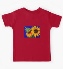 Sunflower Sister 2nd part Kids Clothes