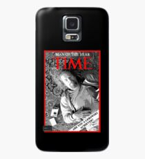The Big Lebowski - Are you a Lebowski Achiever? Case/Skin for Samsung Galaxy
