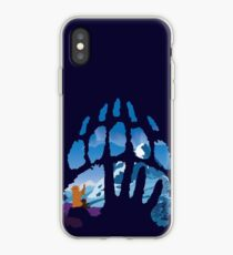 Great Spirits Alt. iPhone Case