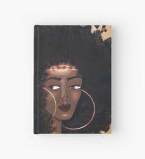 AZIMA Hardcover Journal