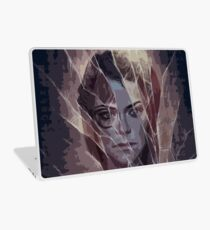 orphan black Laptop Skin