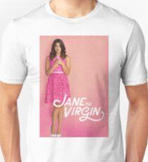 JANE THE VIRGIN Unisex T-Shirt