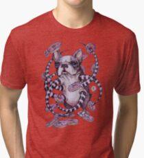 Sprinkles Tri-blend T-Shirt