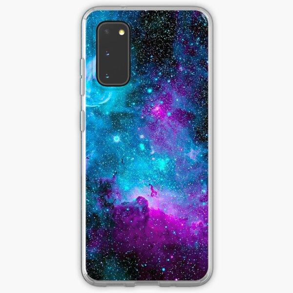 Galaxy Samsung Galaxy Soft Case