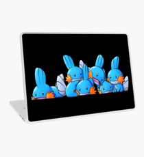 Bundle of Mudkips  Laptop Skin