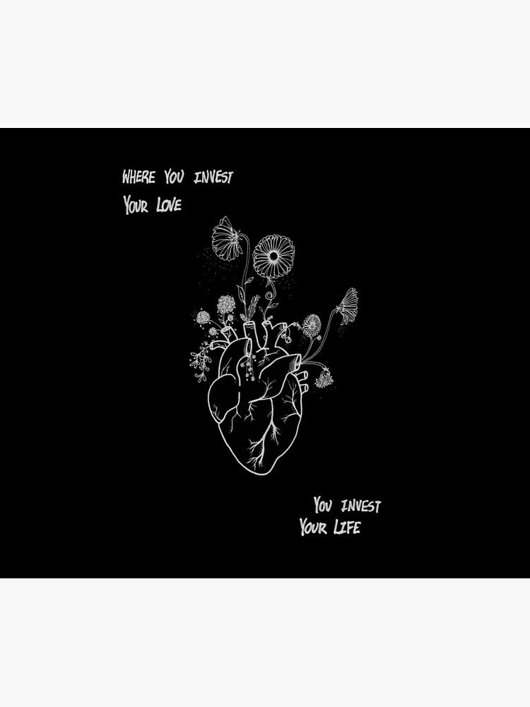 Mumford and Sons // Awake My Soul by violenxe