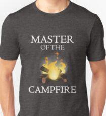 Camping Funny T-Shirts