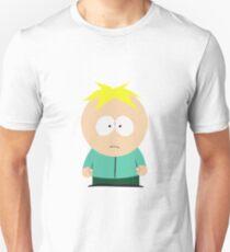 Butters Stotch Unisex T-Shirt