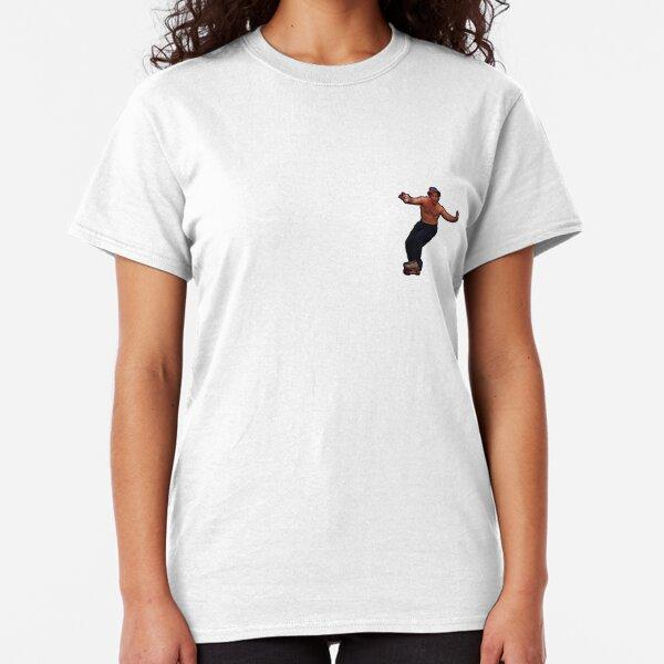 Joey Johns Classic T-Shirt