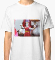 Dancing Classic T-Shirt