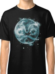 moononoke princess Classic T-Shirt