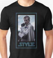 Orson Krennic T-Shirt