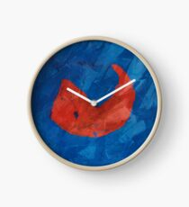 untitled no: 973 Clock