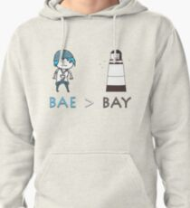Sudadera con capucha Life is Strange - Bae over Bay [PriceField]