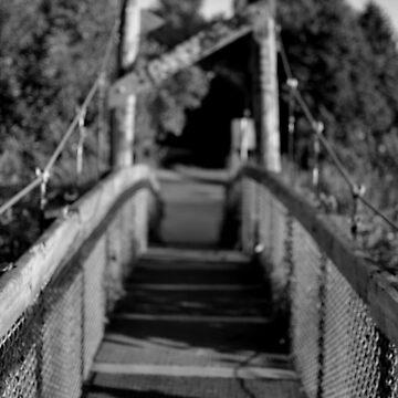 little bridge by thetasigma0