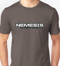 FYRLYT • NEMESIS Driving Light T-Shirt