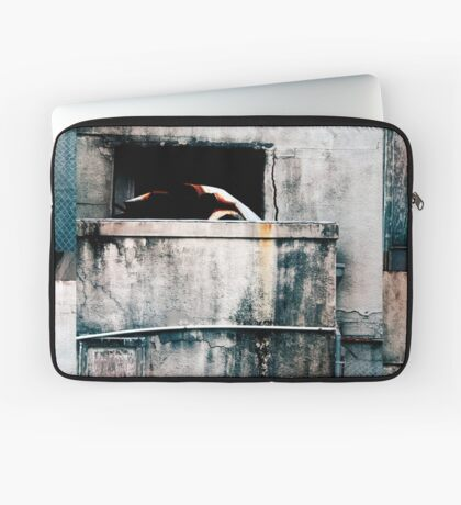 Fange 22 Laptoptasche