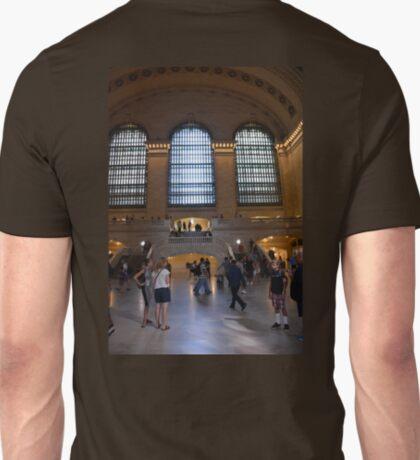 Mannequin II T-Shirt