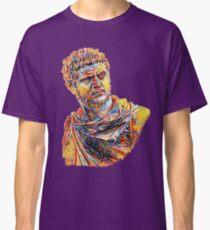 Neural Caracalla Classic T-Shirt