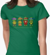 TMGT T-Shirt