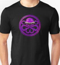 Hail Ultros T-Shirt