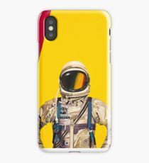 One Golden Arch iPhone Case
