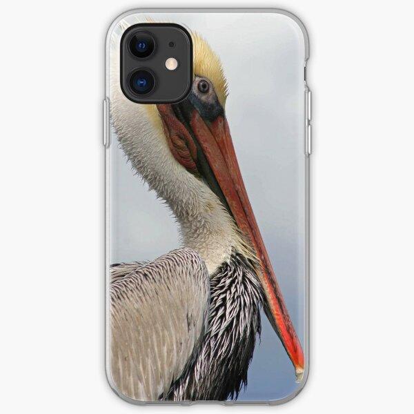 Pelican iPhone Soft Case