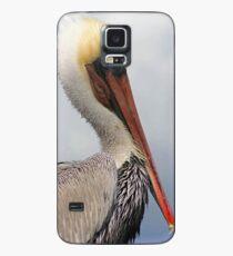 Pelican Case/Skin for Samsung Galaxy