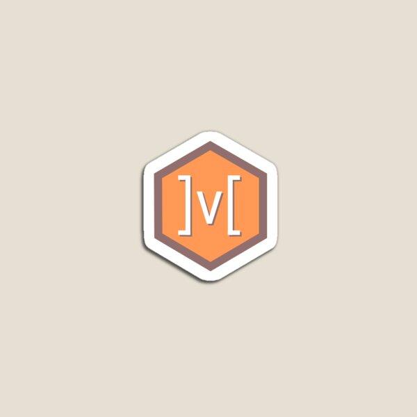 MobX Magnet