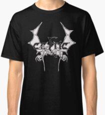 celtic frost t shirt Classic T-Shirt