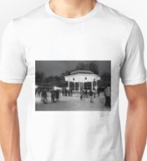 ghost skaters T-Shirt