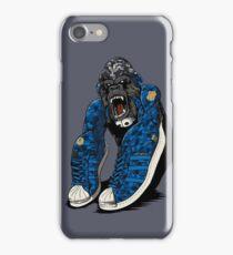 Bape x UNDFTD Bathing Ape iPhone Case/Skin