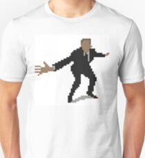 Jeff Koons Unisex T-Shirt