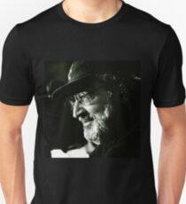 Jack... T-Shirt