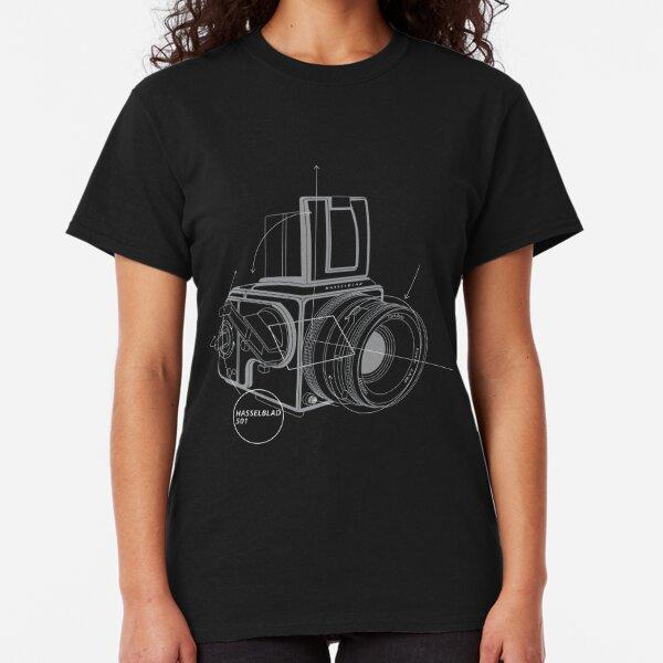 Hasselblad Classic T-Shirt
