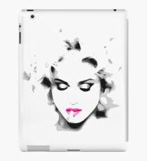 Sexy Woman Vinilo o funda para iPad