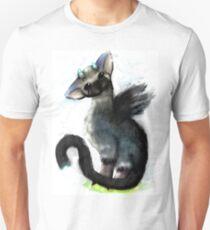 trico! Unisex T-Shirt