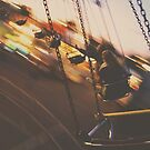 Summer Swing by sullat04