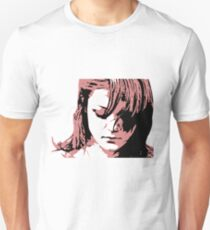 emily fitch - skins T-Shirt