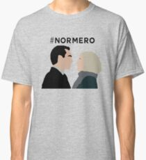 NORMERO Classic T-Shirt