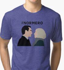 NORMERO Tri-blend T-Shirt