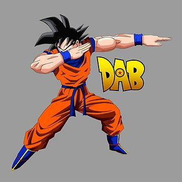 dabdance 6 by davidmoura